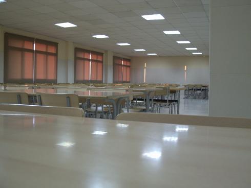 Colegio Miralba - Jesuitinas 8