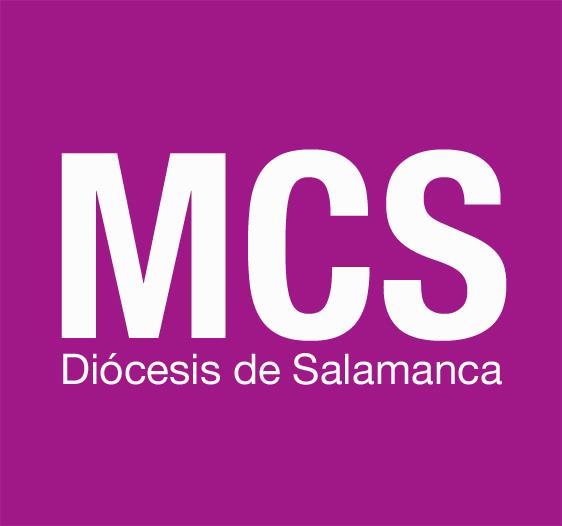 OBISPADO DE SALAMANCA CASA DE LA IGLESIA