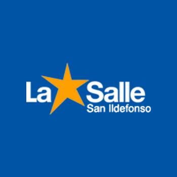 Colegio La Salle San Ildefonso