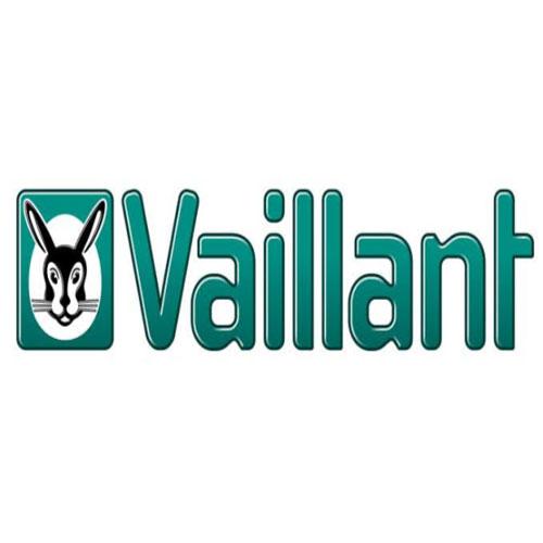 Servicio Técnico Oficial Vaillant, Vatec, S.l