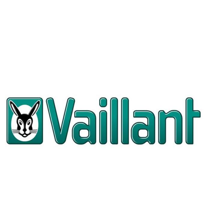 Servicio Técnico Oficial Vaillant, Ofisat Barcelona