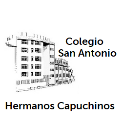 Franciscanos Capuchinos