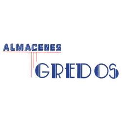 Almacenes Gredos