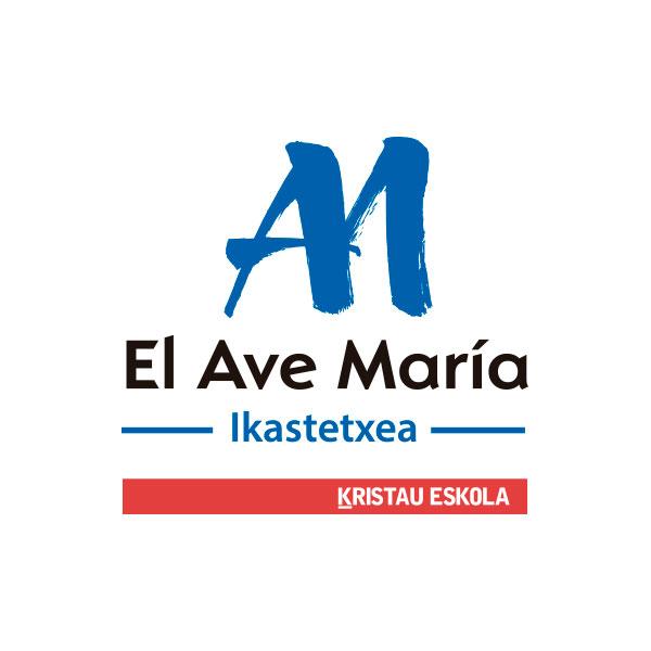 Colegio El Ave María