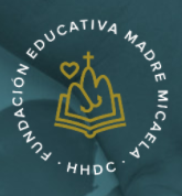 Congregacion Hermanas Doctrina Cristiana