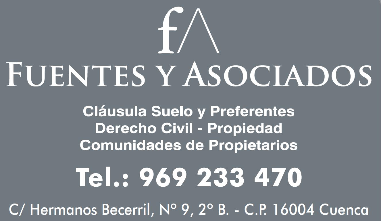 Fuentes & Asociados. Abogados