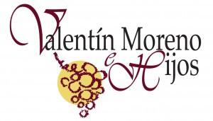 Valentín Moreno E Hijos