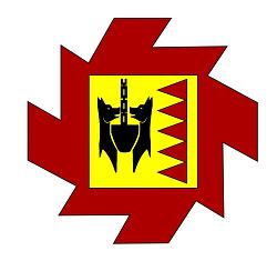 Instituto Politécnico Cristo Rey