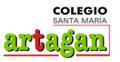 Colegio Residencia Santa María de Artagan
