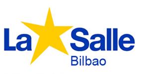 Colegio La Salle Bilbao Ikastetxea
