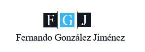 Fernando González Jiménez