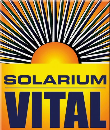 Solárium Vital