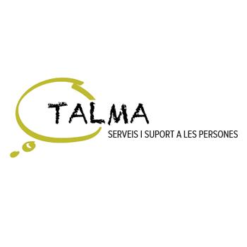 Botiga Talma Juneda