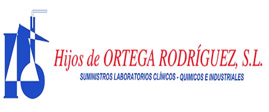 Hijos de Ortega Rodriguez