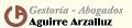 Gestoría - Abogados Aguirre Arzalluz