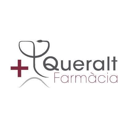 Farmacia Lda. Montserrat Queralt Montañola
