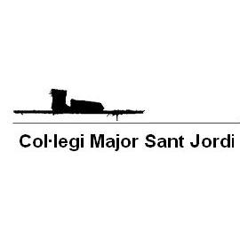 COL·LEGI MAJOR UNIVERSITARI SANT JORDI