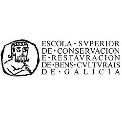 Escola Superior de Conservación e Restauración de Bens Culturais De Galicia