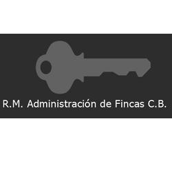 Administración de Fincas R.M.
