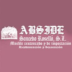 Abside Saucedo Roselló S.L.