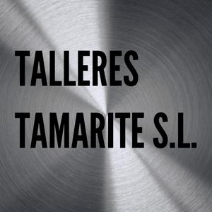 Talleres Tamarite S.L.