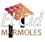 Marmoles Y Granitos El Cid S.L.