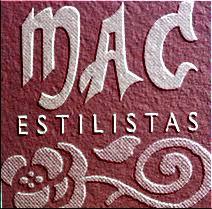 Mac Estilistas