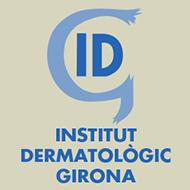 Institut Dermatològic Girona