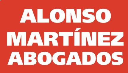 ALONSO MARTINEZ ABOGADOS