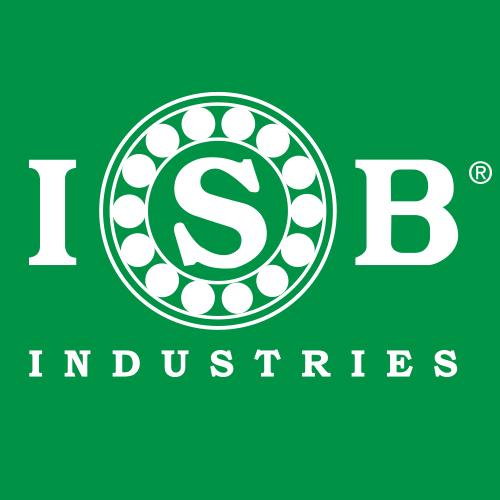 Euro Bearings Spain - ISB Spain