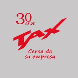 Tax Levante
