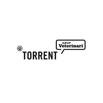 Torrent Grup Veterinari