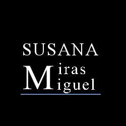 Susana Miras Miguel