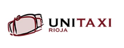 UniTaxi Logroño 24 Horas