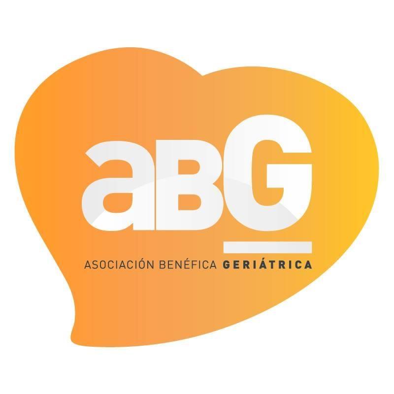 Asociacion Benéfica Geriátrica Iberica