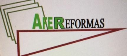 Reformas Afer