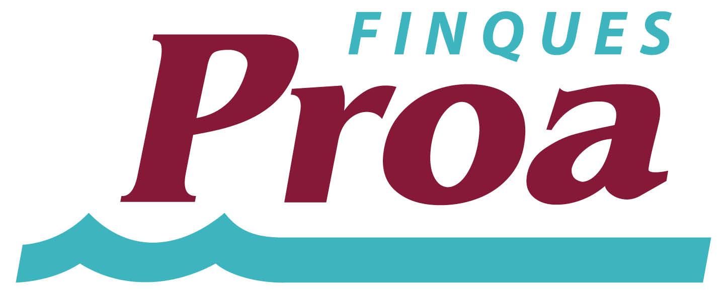 Finques Proa API