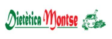 Dietètica Montse