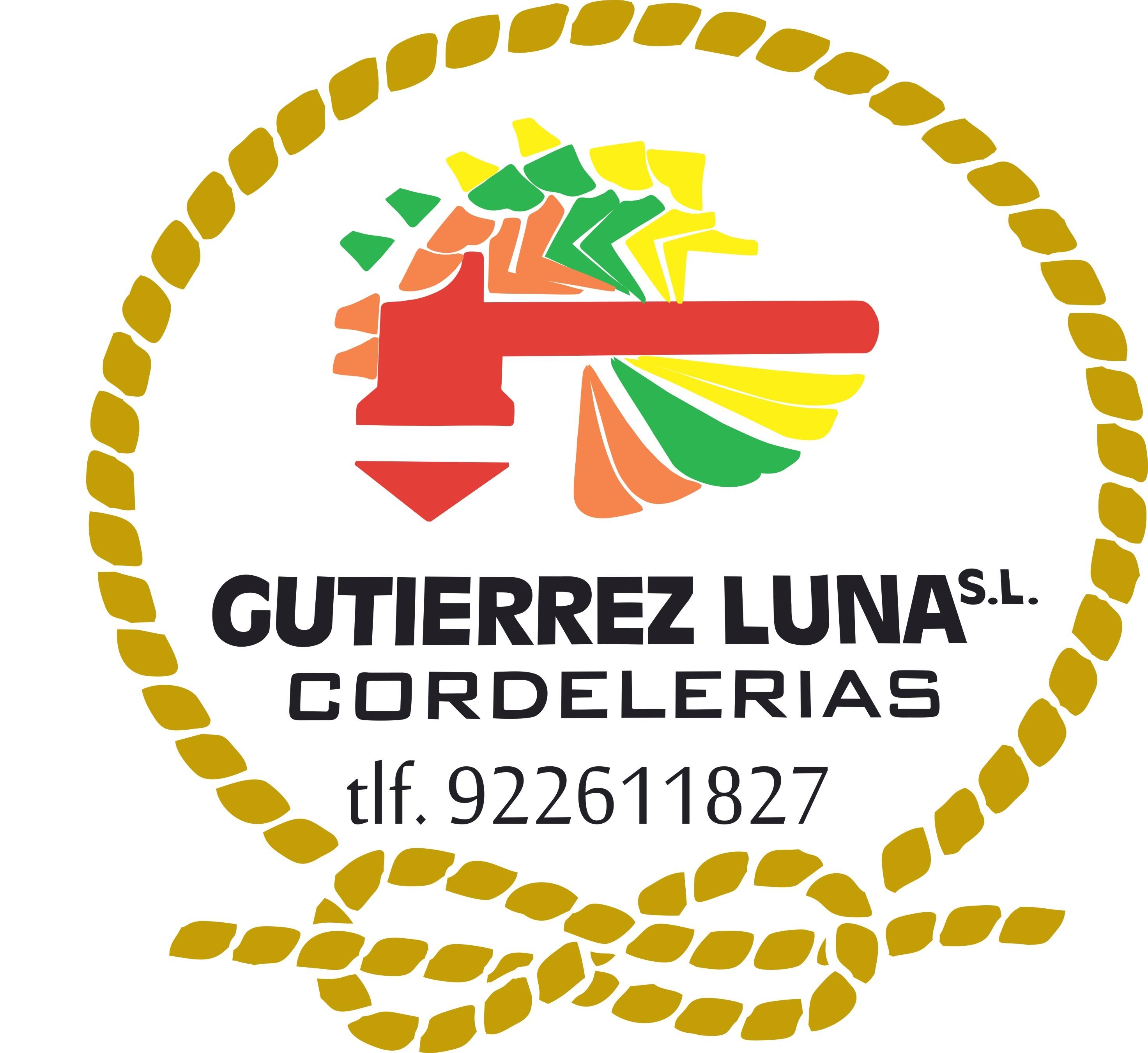 Representaciones Gutierrez Luna