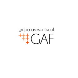 Grupo Asesor Fiscal S.l.