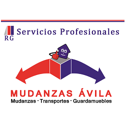 Mudanzas Ávila