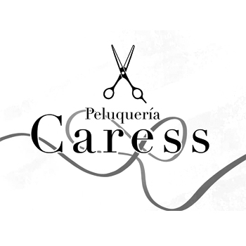 Caress Peluquería