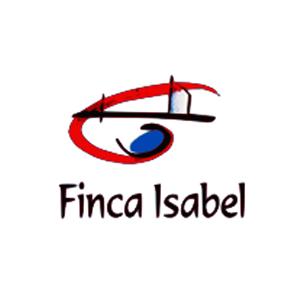 Finca Isabel
