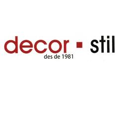 Decor Stil