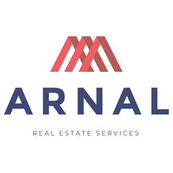Arnal Real Estate