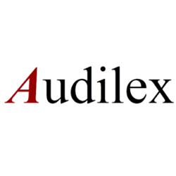 AUDILEX