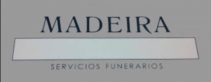 Funeraria y Tanatorio Madeira