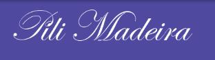 Floristería Pili Madeira