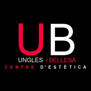 Ungles I Bellesa