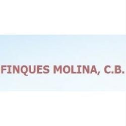 Finques molina barcelona rambla del poblenou 75 1 1 administradores de fincas p ginas - Administradores de fincas de barcelona ...
